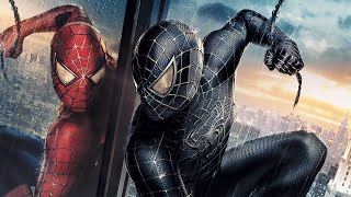 Download - Spider-Man 3 The Game (FOR FREE) 2018~ PC