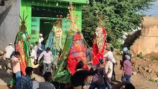 Rajapet moharam festival 9-9-2019