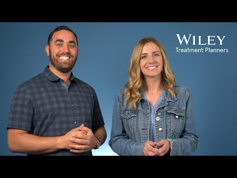 wiley-treatment-planners-are-now-available-in-simplepractice