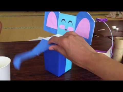 Trabajos manuales para ninos de primaria tareas - Trabajos manuales para ninos de primaria ...