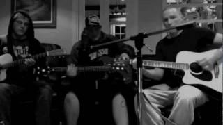 Shanny and The Nannigans | Memory Lane | Original Song