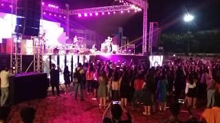 Gambar cover Banjara song by Mohammad Irfan live
