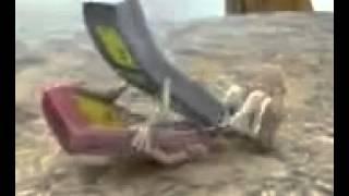 ▶  Facebook مقاطع فيديو من موبايل سكس  ليله الدخلة على نوكيا      YouTube