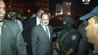 شاهد بالفيديو.. ماذا فعل 'وزير الداخلية' في جولته التفقدية المفاجئة بـ 'القاهرة والجيزة'