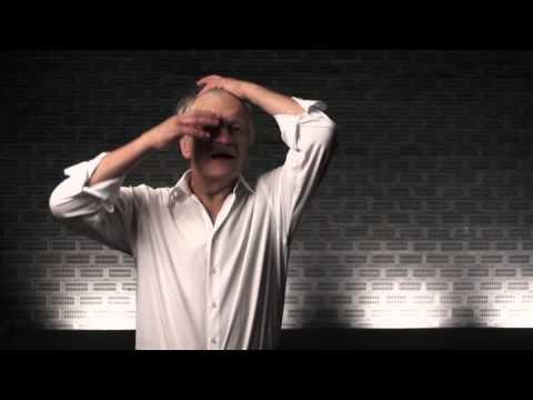 """Teatr Polski """"SZEKSPIR FOREVER!"""" Andrzej Seweryn"""