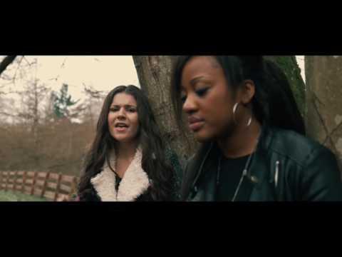 Booba Validée   Thyaa & Clara Jo   Remix Deedir feat Nej' by walax