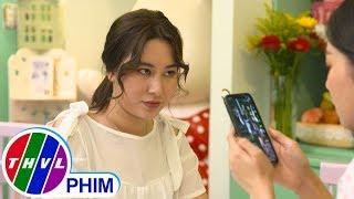 image THVL | Bí mật quý ông - Tập 243[3]: Sophia dựng chuyện ngăn Ly quay trở lại với chú Phong