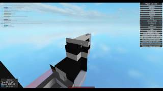 Roblox surf wr compilation 2 (new maps)
