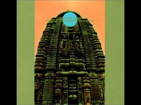 Ruins - Pallaschtom (Mandala 2000)