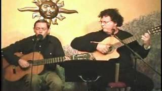 Noel Nicola y Manuel Argudín - Para una imaginaria María del Carmen