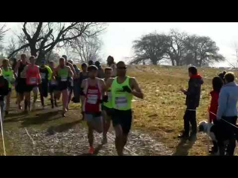 highlights-masters-8k-2016-canadian-cross-country-championships