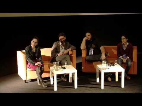 PDF PL-CEE 2013   Online Activism -- The Reach & the Limits