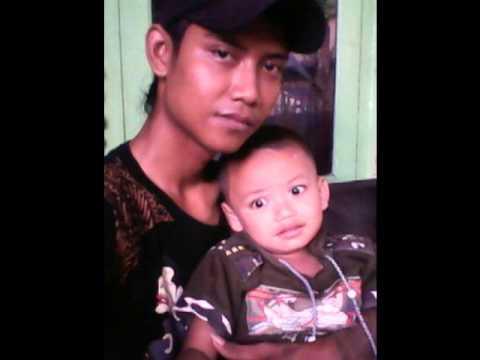 last child - koplo