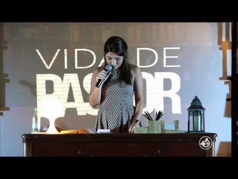 Isabel Borges - Vida de Pastor