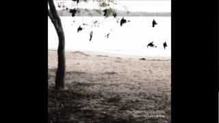 [4.14 MB] The Tallest Man On Earth - There's No Leaving Now