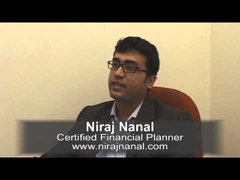 What is Financial Planning [Marathi]