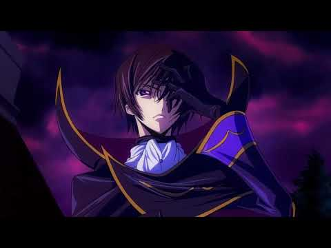 ★ Dark Nightcore ☆ 【Empire】 Hollywood Undead
