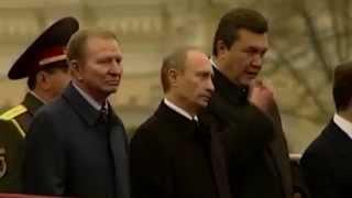 """007: Виктор"" - 007: Спектр (Русский трейлер)"