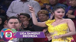 Nostalgia Musik TELENOVELA Bareng Dewan Dangdut dan Hariyanti Dulu Yuk !
