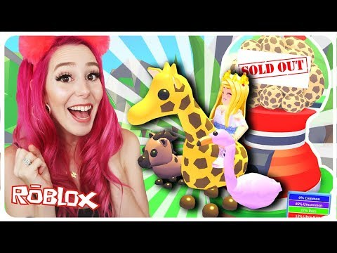 i-bought-all-of-the-new-adopt-me-pets-in-roblox!!-new-roblox-adopt-me-safari-pets-update