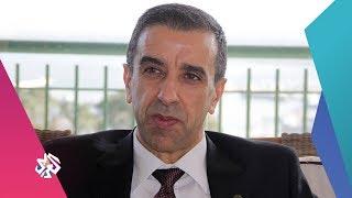 العربي اليوم│الجزائر: اعتقال علي حداد وقايد صالح يدعو لعزل بوتفليقة
