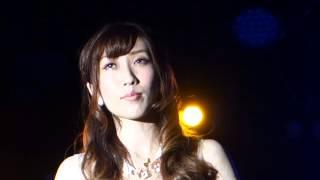 アメ村ライブコンサート.