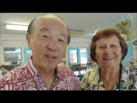 KTA's Seniors Living in Paradise - February 2017 2 of 4