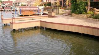 Lowes Composite Decking Prices