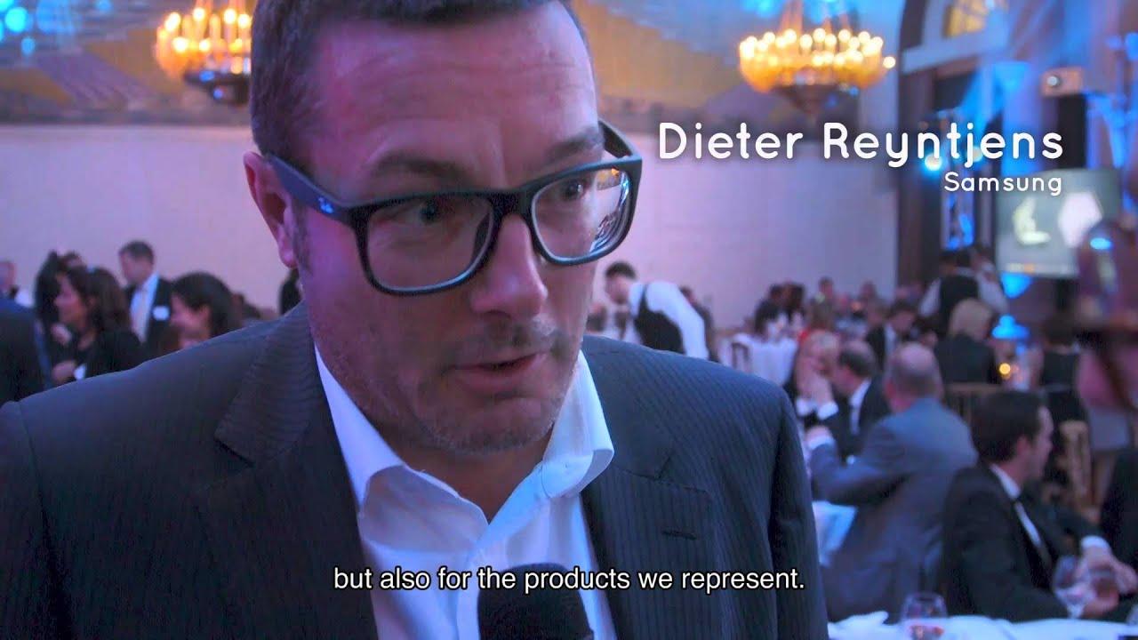 best brands Belgium celebrates premiere - Serviceplan Group