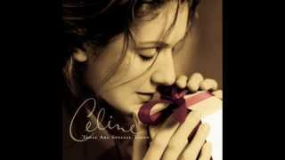Celine Dion Another year has gone by