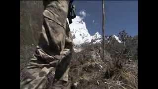 Bhutan- The Natural Paradise