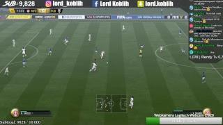 live   fifa 17 ultimate team mega forma   lord koblih   cz sk