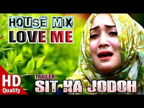 Lagu Aceh Terbaru Album House Mix LOVE ME 2017 FULL HD - Trailer