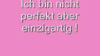 Repeat youtube video Schöne Sprüche / Facebook Sprüche / Tolle Sprüche / Teil 1