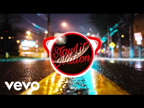 Marshmello -  Fly (BLOSSO Remix)