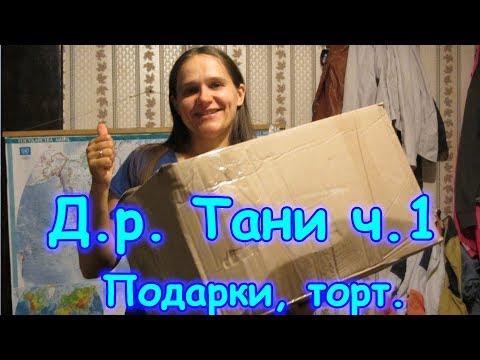 Сбербанк России (ИНН 7707083893, ОГРН 1027700132195)