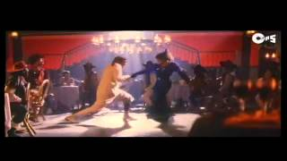 Muqabala Muqabala   Full Song   Hum Se Hain Muqabala   Prabhu Deva   Nagma