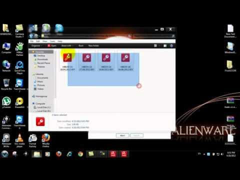 avira internet security 2012 activation serial code