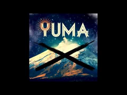 WeAreCastor - YUMA