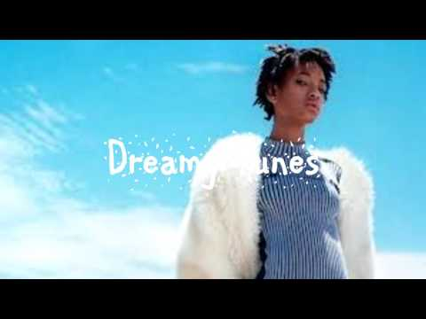 Willow Smith Ft. Crystal Mecca - Naheo