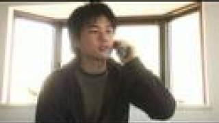 「デーアフターつもろー」予告 乙黒えり 動画 19