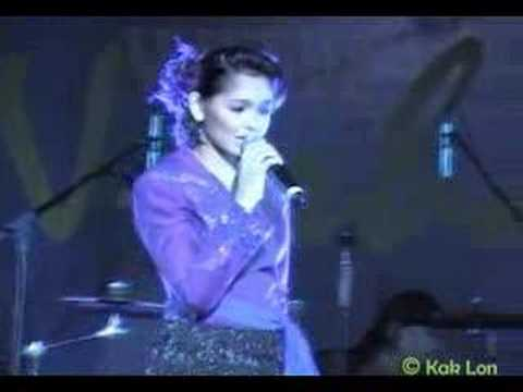 Siti Nurhaliza - When You Tell Me That You Love Me