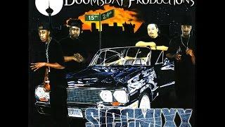 Brotha Lynch Hung - Siccmixx: Our Most Gangsta Hits (FULL ALBUM)