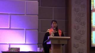 Video 康佛国际学院2016优秀学生Wang LiHong 王丽红 download MP3, 3GP, MP4, WEBM, AVI, FLV April 2018