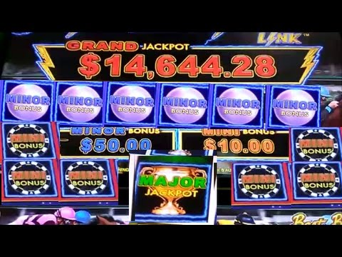 How to Win a Good Deal of Cash at Online Roulette?
