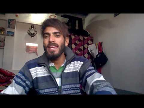 MittRan Di akh kolo puch goriye By Amrit Dilbag