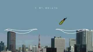 ミニアルバム『一人芝居ハニー』 2015年12月9日(水) ¥1500+税ROJR-0...