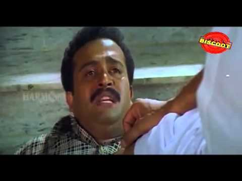 Mohanlal Action Scene in Ustaad | Mohanlal, Divya Unni | Usthad Malayalam Movie Scenes