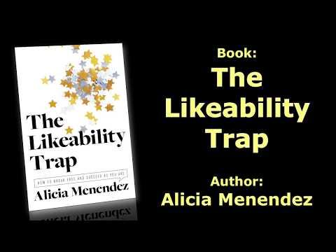 book:-the-likeability-trap---alicia-menendez-(book-description)
