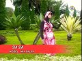 Sia-Sia (IKKE NURJANAH Clip Singer MIA SALSA) Karya S. Achmadi